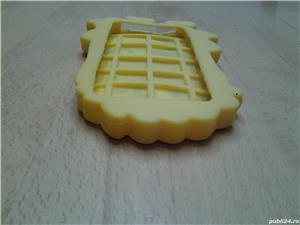 Husa Telefon Silicon 3D Minioni 13 cm - imagine 5