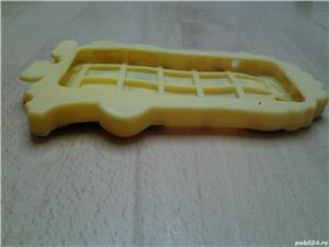 Husa Telefon Silicon 3D Minioni 13 cm - imagine 6