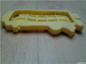 Husa Telefon Silicon 3D Minioni 13 cm - imagine 4