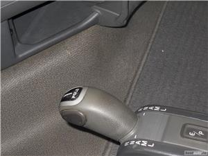Volvo fh 12 - imagine 3