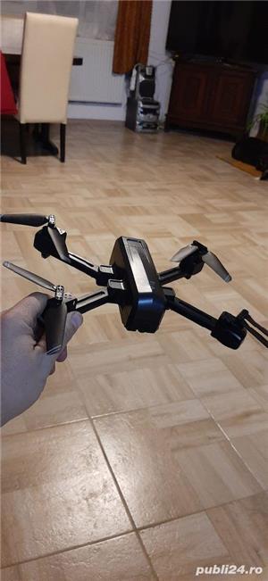 Vand Drona - imagine 1
