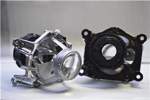 Lupe Bosch Xenon OE Golf4 Opel - imagine 3