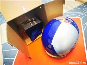 Casca SKI Race Briko Limited Edition - imagine 3