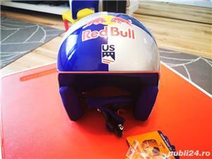 Casca SKI Race Briko Limited Edition - imagine 6