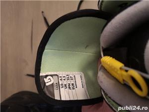 Boots snowboard Burton Casa - dame - mărime 37 - imagine 3