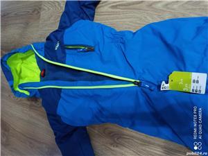 Costum ski copii - imagine 1