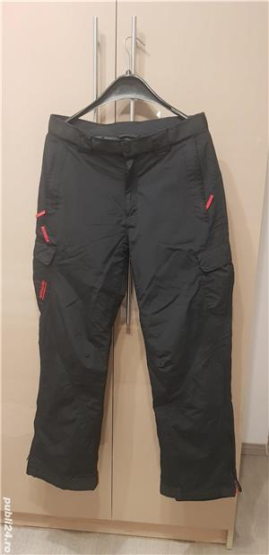 Vand pantaloni ski Northland - imagine 1
