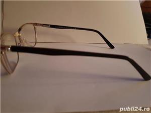 Ochelari de vedere  +1.75 - imagine 3
