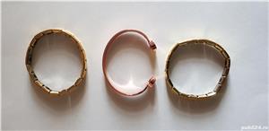 Brățări cu magneti - imagine 3