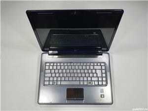 Laptop HP Pavilion DV6 15.6 / Intel C2D / memorie 4GB / hard disc 160G - imagine 2