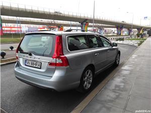 Volvo V70  - imagine 3