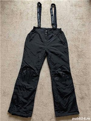 pantaloni Ski barbati  - imagine 9