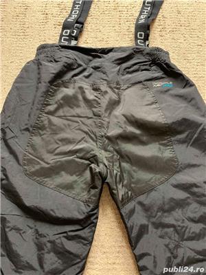 pantaloni Ski barbati  - imagine 7
