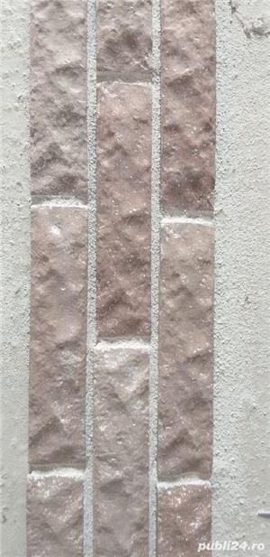vand piatră decorativă la super pret  - imagine 6