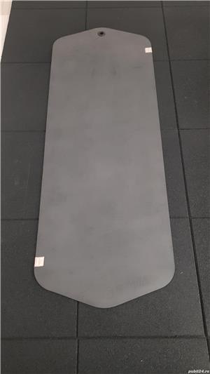 Gipara Fitness - Set profesional pentru Body Pump (20kg) - imagine 2