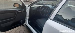 Opel Astra G - imagine 1
