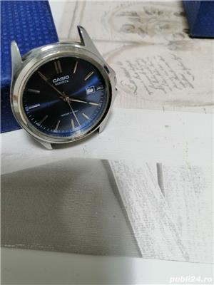 Ceasuri - imagine 3