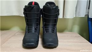 Boots Burton Moto marimea 44- 45 - imagine 4