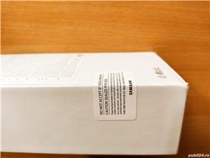 Vand Samsung A42 5G,nou,sigilat,garantie 2 ani cu factura de la Orange - imagine 2