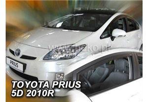 Paravanturi Originale Heko pentru Toyoya Avensis, Prius, Camry, Corolla, Auris - Noi  - imagine 1