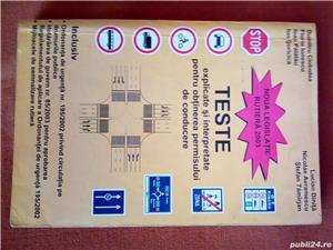 Carti beletristica  Lista 6 - imagine 1