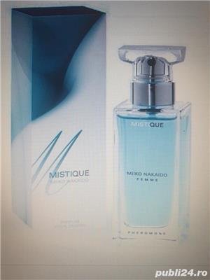 Parfum - imagine 1