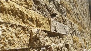 Piatra naturala scapitata nou in Bucuresti  - imagine 4