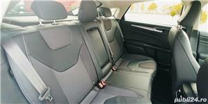 Ford Mondeo ST - imagine 6