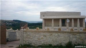 Piatra naturala scapitata nou in Bucuresti  - imagine 2