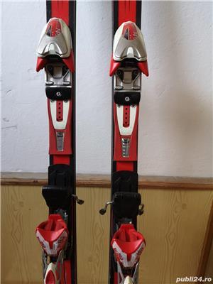 Skiuri Volkl RACE TIGER 1,70 - imagine 4