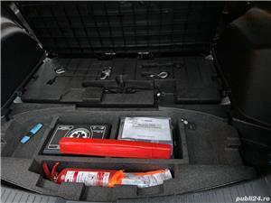 Mazda CX-5  - imagine 3