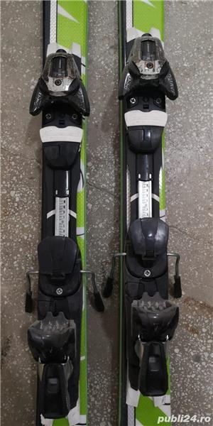 Ski ATOMIC cross 175 cm - imagine 3