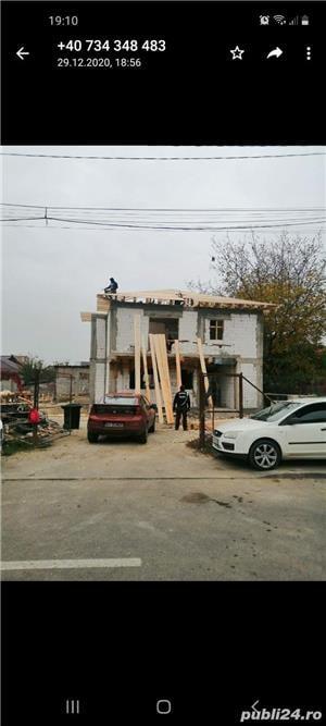 executăm  case la rosu - imagine 4