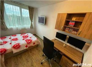 Apartament in Regim Hotelier Ared kaufland  - imagine 6
