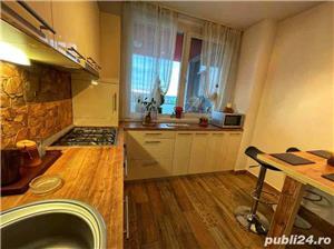 Apartament in Regim Hotelier Ared kaufland  - imagine 5