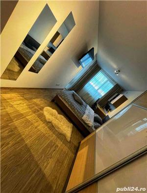 Apartament in Regim Hotelier Ared kaufland  - imagine 8