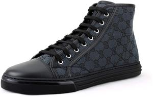 Sneakers Gucci Sport - imagine 1