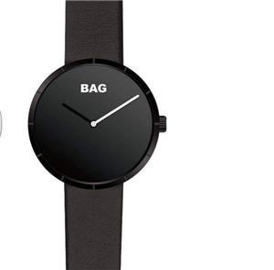 ceasuri design modern - imagine 1