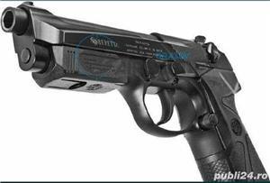 Pistol airsoft Beretta 90 TWO - imagine 3