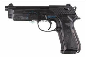 Pistol airsoft Beretta 90 TWO - imagine 2