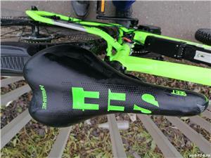 Bicicletă electrica  - imagine 7