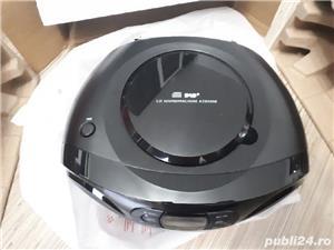 Microsistem Audio Philips  AZB500/12 Nou - imagine 2