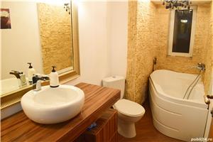 Inchiriez apartament 3 camere pe Bulevardul Unirii - Zepter proprietar - imagine 5