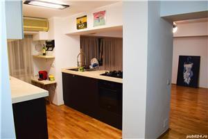 Inchiriez apartament 3 camere pe Bulevardul Unirii - Zepter proprietar - imagine 2