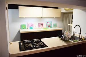 Inchiriez apartament 3 camere pe Bulevardul Unirii - Zepter proprietar - imagine 3