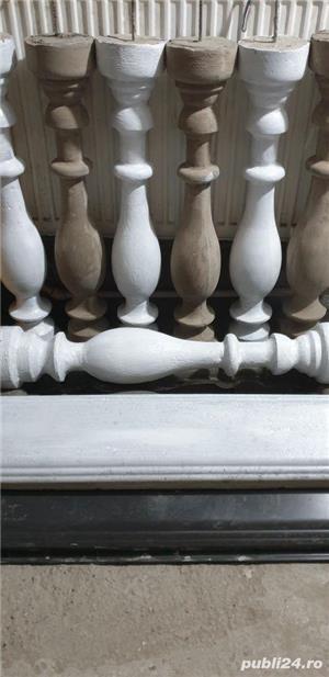 Stalpisori beton  - imagine 4
