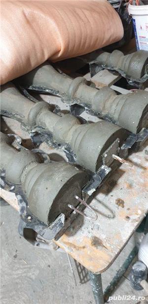 Stalpisori beton  - imagine 10