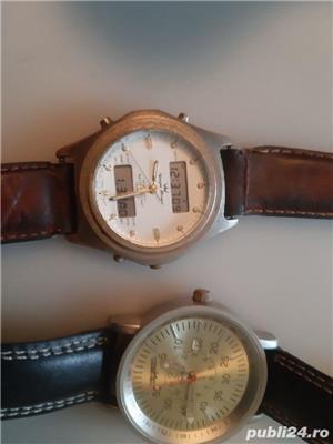 ceasuri de mina diferite modele - imagine 2