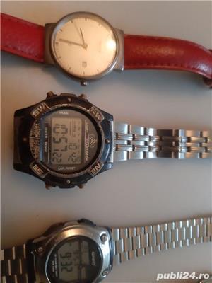 ceasuri de mina diferite modele - imagine 5