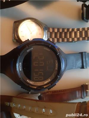 ceasuri de mina diferite modele - imagine 1